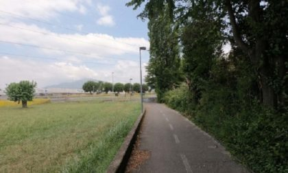 Una ciclabile lunga 15 chilometri attraverserà l'Isola Bergamasca