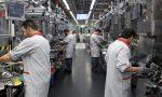 Industria e artigianato: la produzione in calo del 20 per cento