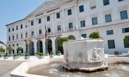 La filiale di Porta Nuova del Banco Bpm multata per violazione protocolli anti-Covid