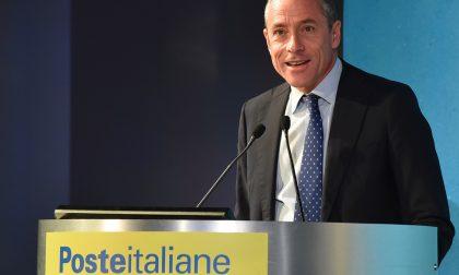 """Poste Italiane prima nella classifica """"Integrated Governance Index 2020"""""""