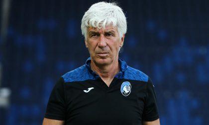 Gasp dribbla la Juve e abbraccia Bergamo: «La vera vittoria sono gli zero pazienti in terapia intensiva»