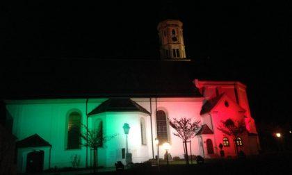 Il parroco della Baviera che nei giorni del Covid ha raccolto 32 mila euro per Bergamo