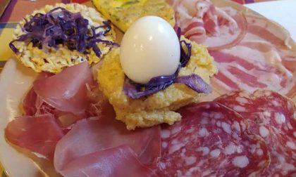 La Notte delle Uova a Gandino: altro che Covid, anche quest'anno la scommessa è vinta