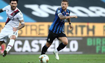 Milan-Atalanta, gran bella sfida tra le migliori dell'ultimo mese: chi la spunterà?