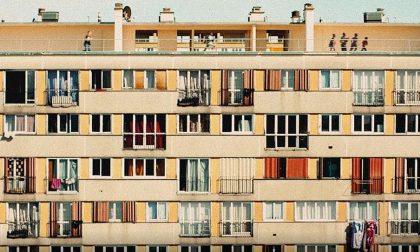 """""""I miserabili"""", cosa significa davvero  nascere e vivere in una banlieu parigina"""