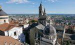 Bergamo e Brescia capitali italiane della cultura 2023, c'è il sì della Camera