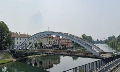 Messa in sicurezza di ponti e viadotti, dalla Regione in arrivo 5 milioni di euro