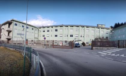 Negativi all'ingresso, si positivizzano al Covid: trasferiti 15 pazienti da San Giovanni Bianco