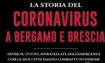 Il libro che racconta quel patto del dolore fra Bergamo e Brescia