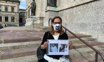 La lettera di Noi Denunceremo all'Ue: «In Lombardia potenziali crimini contro l'umanità»