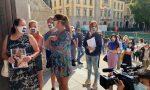 """Botta e risposta tra Salvini e comitato """"Noi denunceremo"""": «Basta fango», «Vogliamo chiarezza»"""