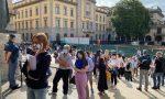 """Emergenza Covid, a settembre un terzo """"denuncia day"""" in Procura"""