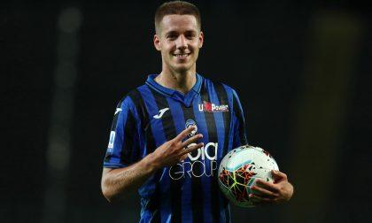 Atalanta, dica 93 (reti in campionato). Goleada anche al Brescia (6-2) e Pasalic ne fa tre