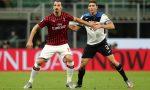 Maledizione Atalanta dal dischetto, con il Milan finisce in parità (di gol e di gioco)