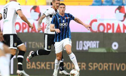 Gosens e Pasalic, una poltrona per due: sfida per arrivare a dieci gol in campionato