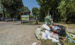 Niente bivacchi sul Serio e alle pozze di Nese