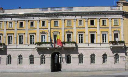 Scintille in Consiglio comunale sulla sanità lombarda: il Pd attacca, la Lega difende Regione
