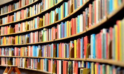 Le biblioteche bergamasche fanno shopping in libreria: 1,2 milioni dal ministero