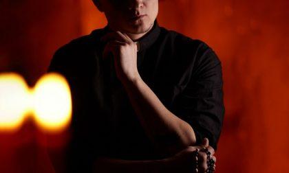 Ricatti a sfondo sessuale a un prete della Val Brembana, il 21 luglio la sentenza a Monza