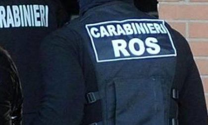Smantellata una rete di traffico di droga tra la Sardegna e la Bergamasca: 33 arresti