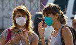 La prudenza è ancora d'obbligo: mascherine e distanziamento fino al 7 settembre