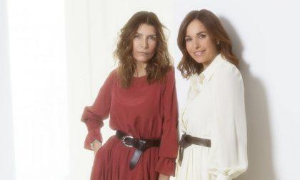 Nasce Crida, il brand di abbigliamento femminile di Cristina Parodi e Daniela Palazzi