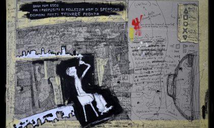 """""""Le nostre quarantene"""", un libro collettivo per non dimenticare i mesi di isolamento"""