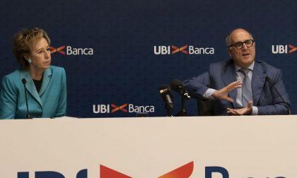 Il Cda di Ubi continua a opporsi all'acquisizione di Intesa (e Massiah pensa alle dimissioni)