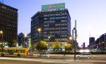 Ubi Banca è ufficialmente di Intesa Sanpaolo: adesioni degli azionisti al 72 per cento