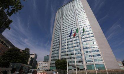 Commissione d'inchiesta Covid interrotta, il Pd: «Maggioranza rifugge le responsabilità»
