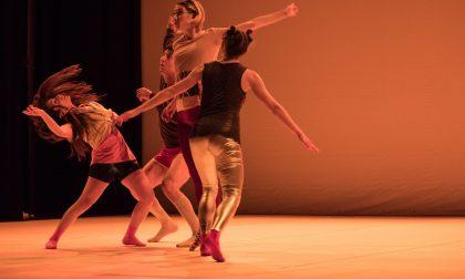 Bergamo riparte anche con la Danza (Estate), 32esima edizione