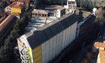 Riqualificazione ex Mangimi Moretti, a breve i lavori per la rotatoria sulla Circonvallazione