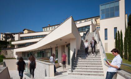Università, al via la Fase 3. Lezioni in presenza con meno di 50 studenti