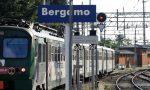 Lavori sulla linea tra Pioltello e Treviglio: modifiche alla circolazione dei treni