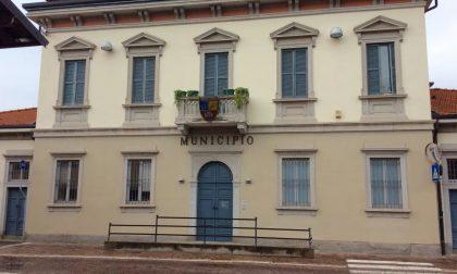 1.500 pazienti rimasti senza medico, l'appello del sindaco di Treviolo
