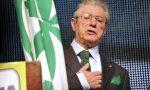 Umberto Bossi ricoverato in ospedale a Varese. Le sue condizioni non sarebbero gravi