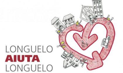 """Nasce """"Longuelo aiuta Longuelo"""": percorsi di sostegno, prossimità e inclusione sociale"""