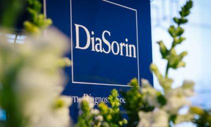 Accordo sui test della DiaSorin, il Consiglio di Stato sospende la sentenza del Tar