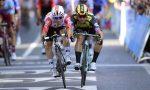 In Asia e ritorno: Vittoria, l'azienda leader delle gomme per bici, è di nuovo italiana