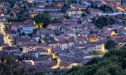 Casnigo, paese martire del Covid 19: «La comunità ha perso tante persone d'oro»
