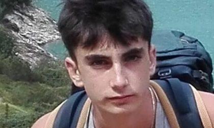 Chi era Alessandro Dolci, il ragazzo che ha perso tragicamente la vita sul Monte Alben