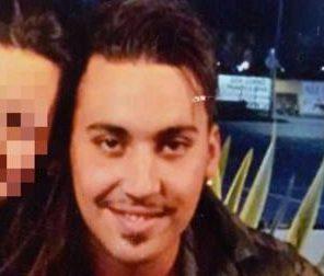 Chi era Simon Turri, il 28enne che stava per diventare papà morto folgorato a Ghisalba