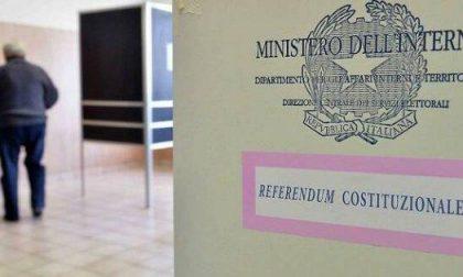 Ecco quali saranno i nuovi seggi elettorali individuati da Palazzo Frizzoni