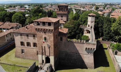 Alla scoperta di castelli, ville e palazzi con teatro, arte e rievocazioni