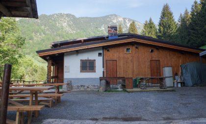 """Alla scoperta delle """"capanne orobiche"""": il Rifugio Alpe Corte, cioè la montagna per tutti"""