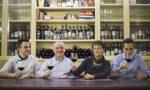 Complimenti alla Trattoria Visconti di Ambivere: è tra le tredici Premiate Trattorie Italiane