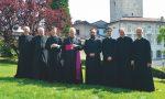 In arrivo tre nuovi sacerdoti, ma col coronavirus ne sono morti più di quaranta: un'ecatombe