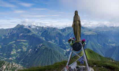 Zaino in spalla! Cinque bellissime escursioni per questi giorni di Ferragosto