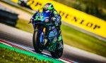 Moto2 da sogno: Bastianini (Italtrans) tenta la terza stoccata in Austria