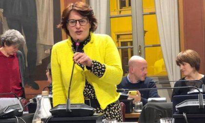 Novità nella raccolta dei rifiuti, Denise Nespoli: «Meccanismo per premiare cittadini virtuosi»